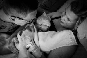 geboortefotograafzwolle, overijssel, geboorte, kosten
