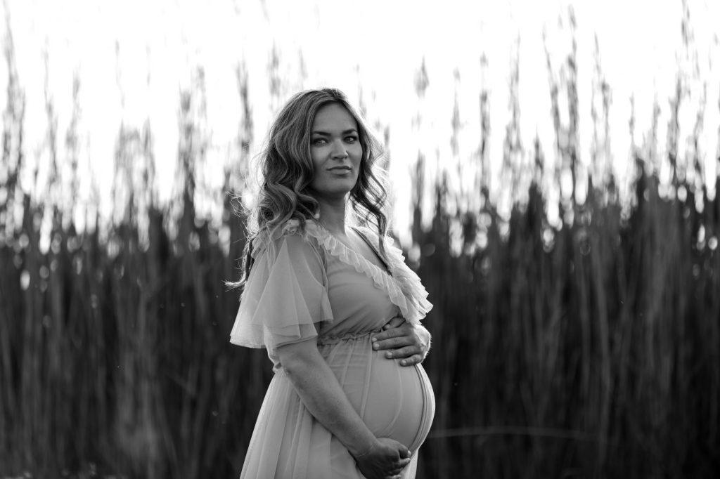 Zwangerschapsfotografie biancavandenbergfotografie