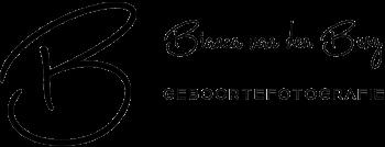 logo bianca van den berg
